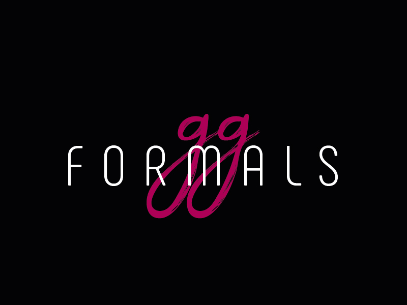 GG Formals logo design by il-in