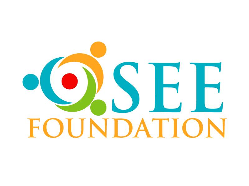 Social Economic Enterprises Foundation logo design by ElonStark