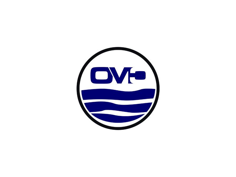 Oceanside Marine Construction, LLC logo design by carman