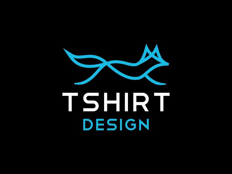 _ logo design by asani