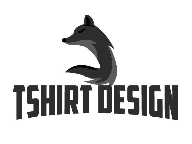 _ logo design by ElonStark