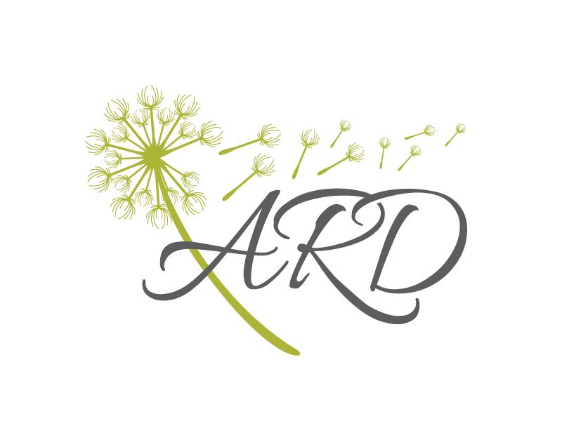 ARD logo design by jaize