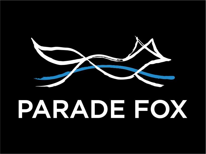 _ logo design by barley