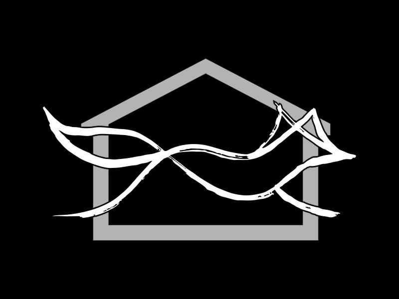 _ logo design by Franky.