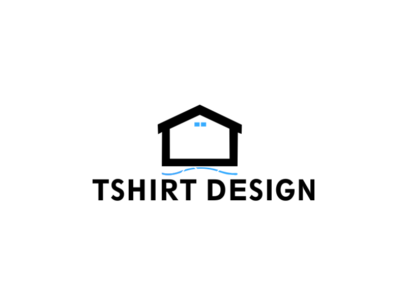 _ logo design by azizah