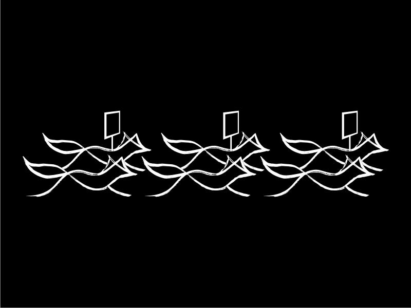 _ logo design by GemahRipah