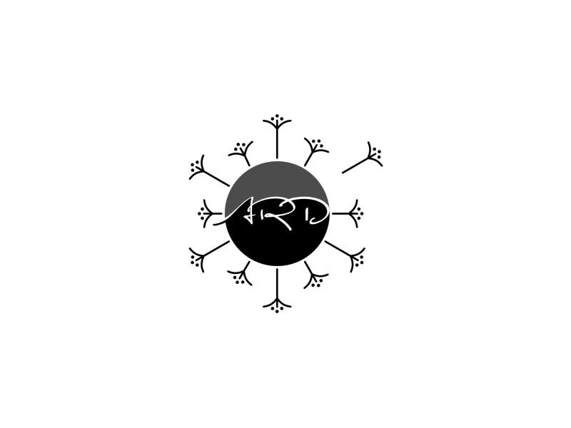 ARD logo design by hopee