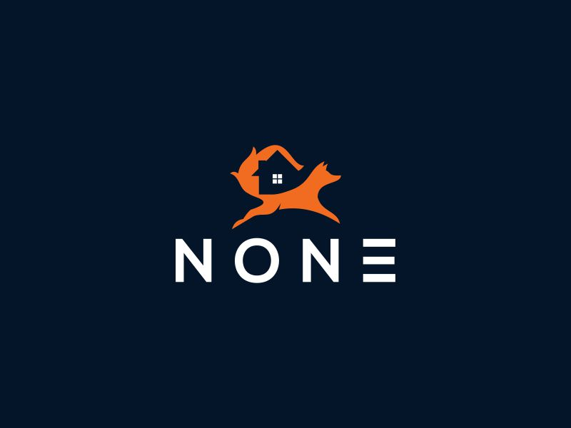 _ logo design by hoqi
