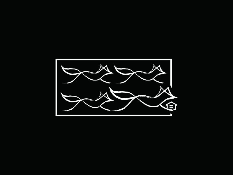 _ logo design by blessings