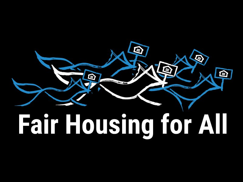 _ logo design by jaize