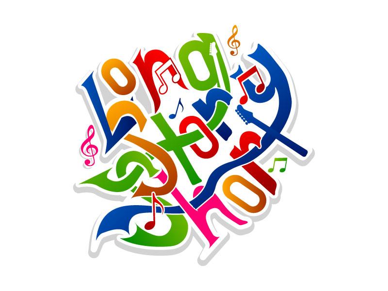 Long Story Short logo design by Suvendu