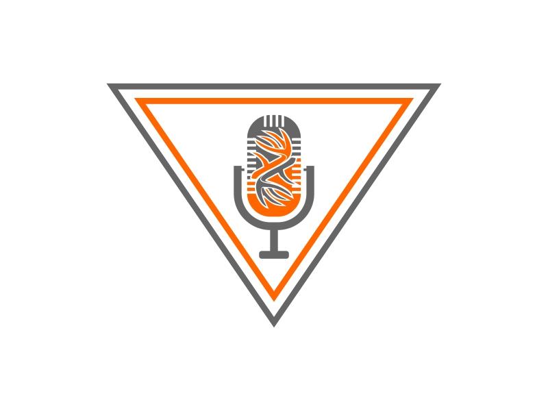 Whitetail Advantage Logo Design