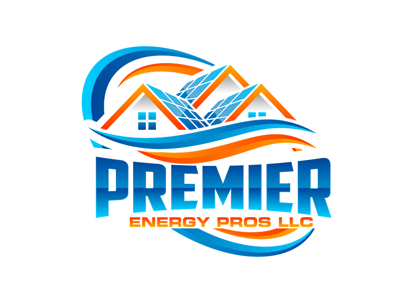 Premier Energy Pros LLC logo design by Kirito