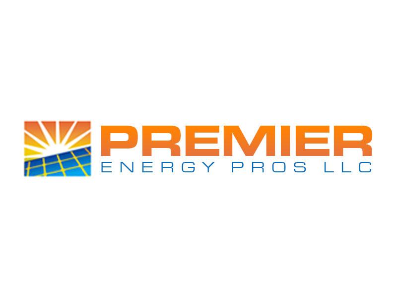 Premier Energy Pros LLC logo design by kunejo