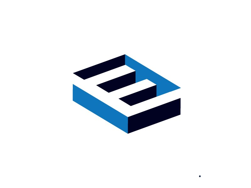 ELM Logo Design