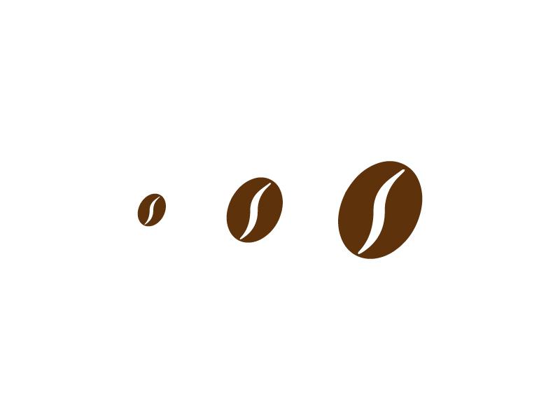 Taste The Latte logo design by jaize